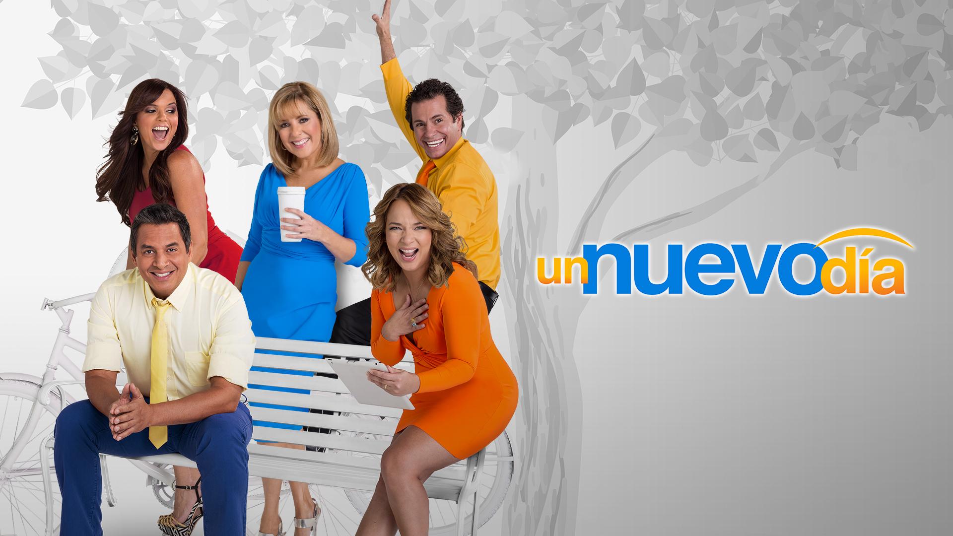 Beautiful Cuarto Milenio Temporada 3 Images - Casas: Ideas & diseños ...
