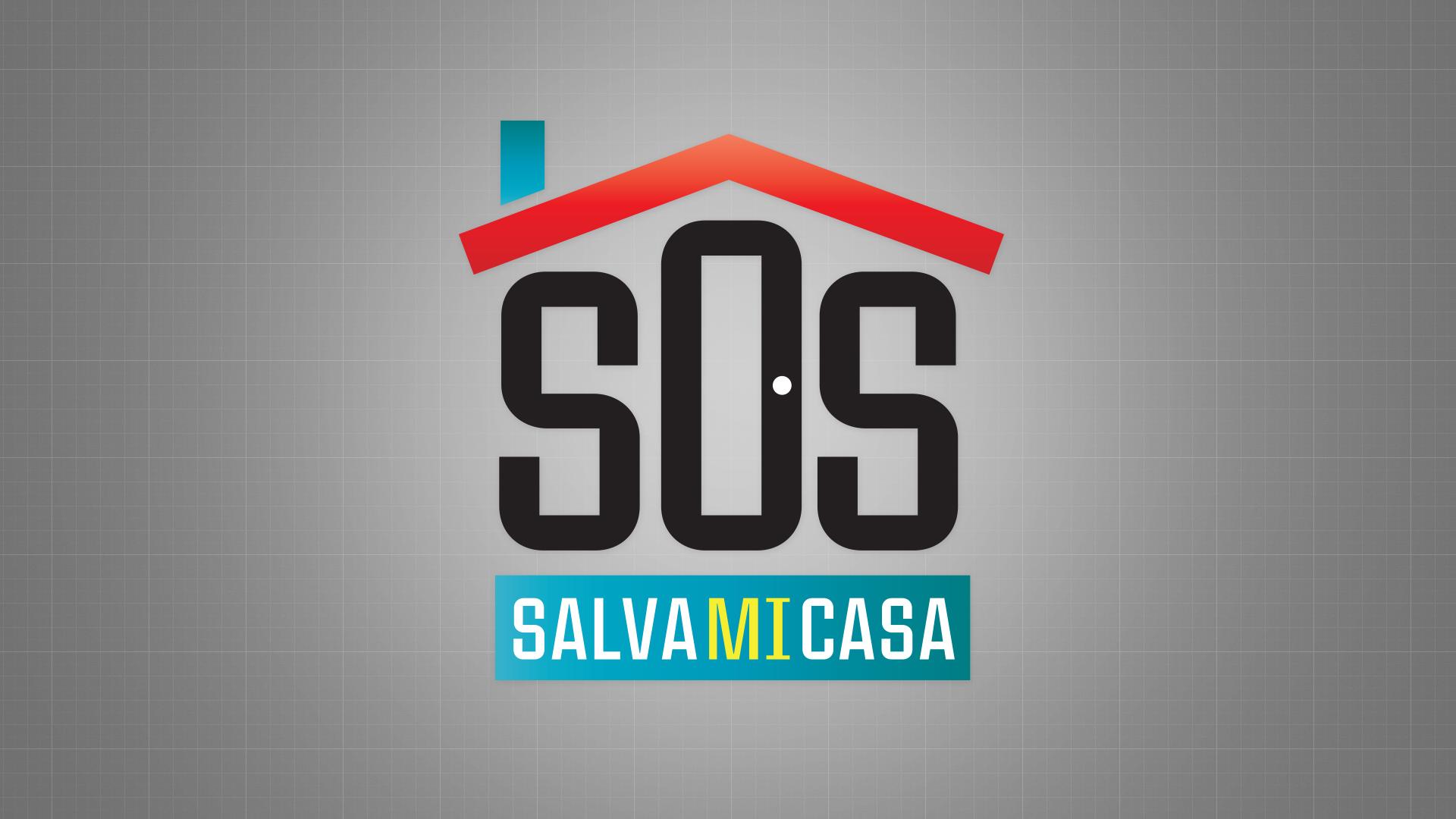 Sos salva mi casa videos fotos consejos para remodelar for Consejos para remodelar tu casa