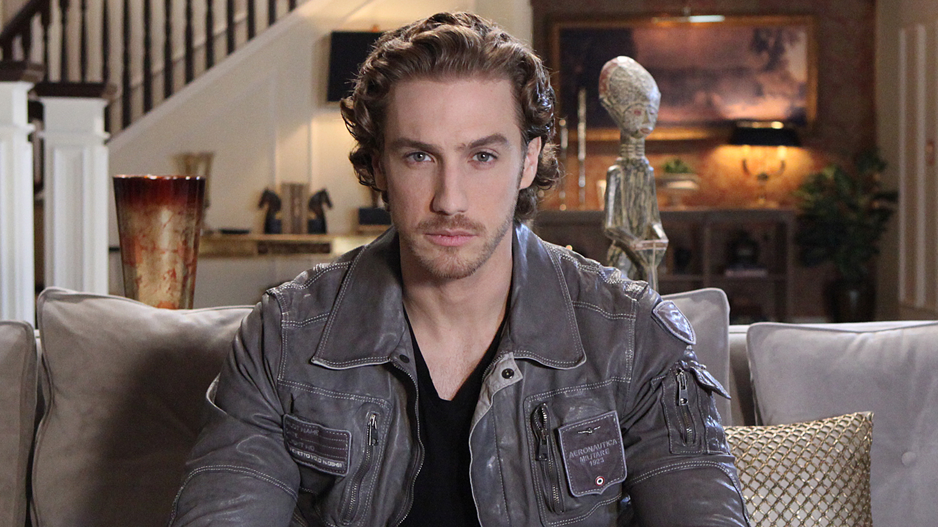 Related Keywords & Suggestions for eugenio siller 2015
