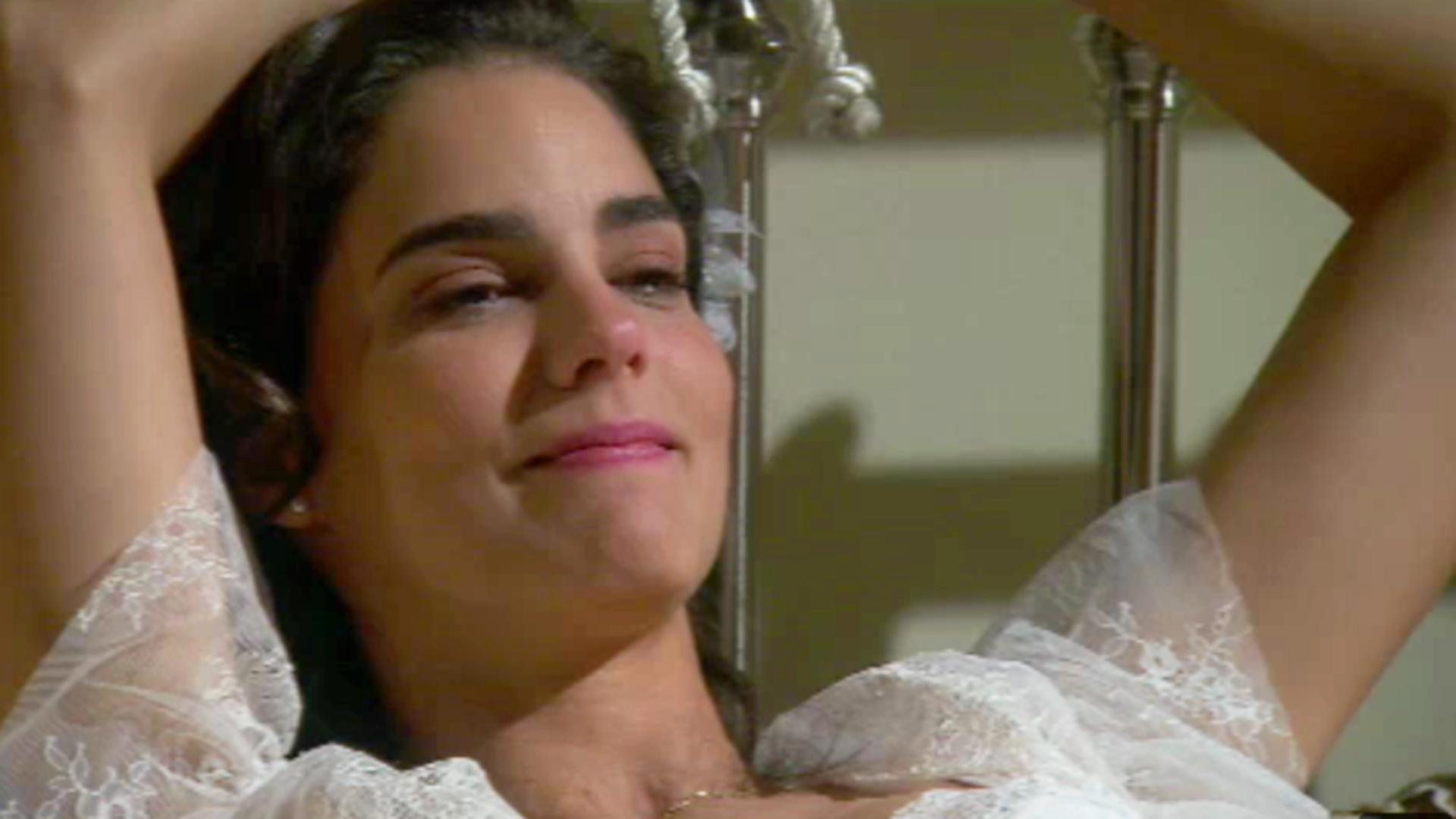 milf gratis actrices españolas follando