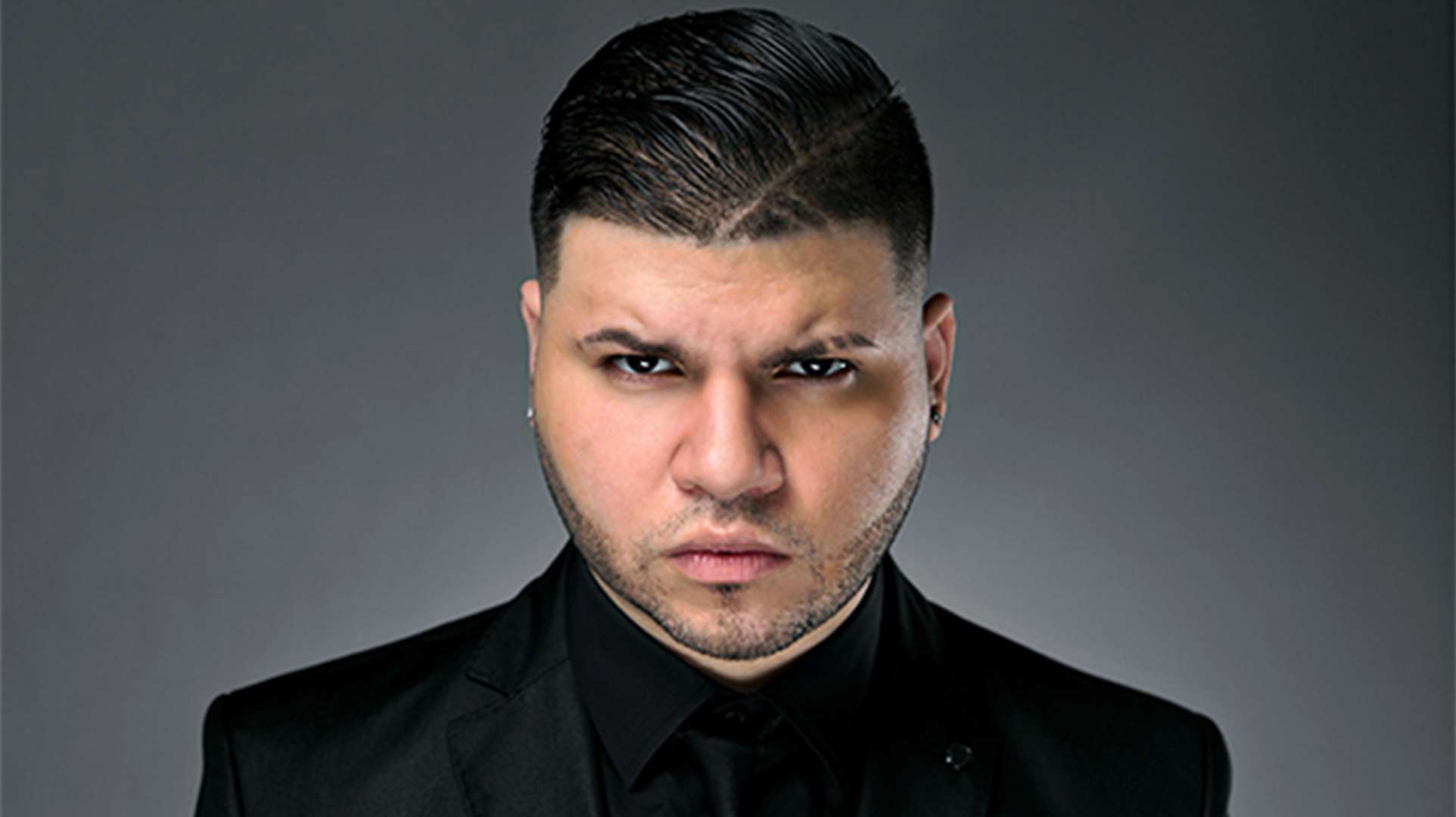 Carlos Efrén Reyes Rosado, better known by his stage name Farruko is ...