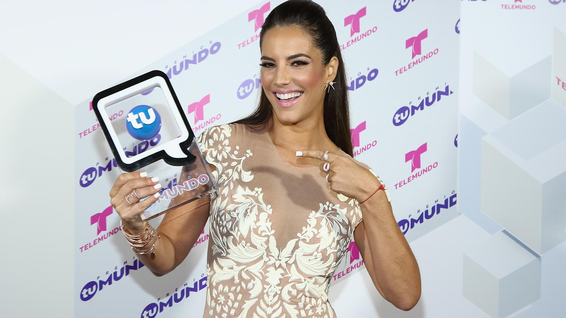 Lista De Ganadores De Los Billboard Latin Music Awards ...