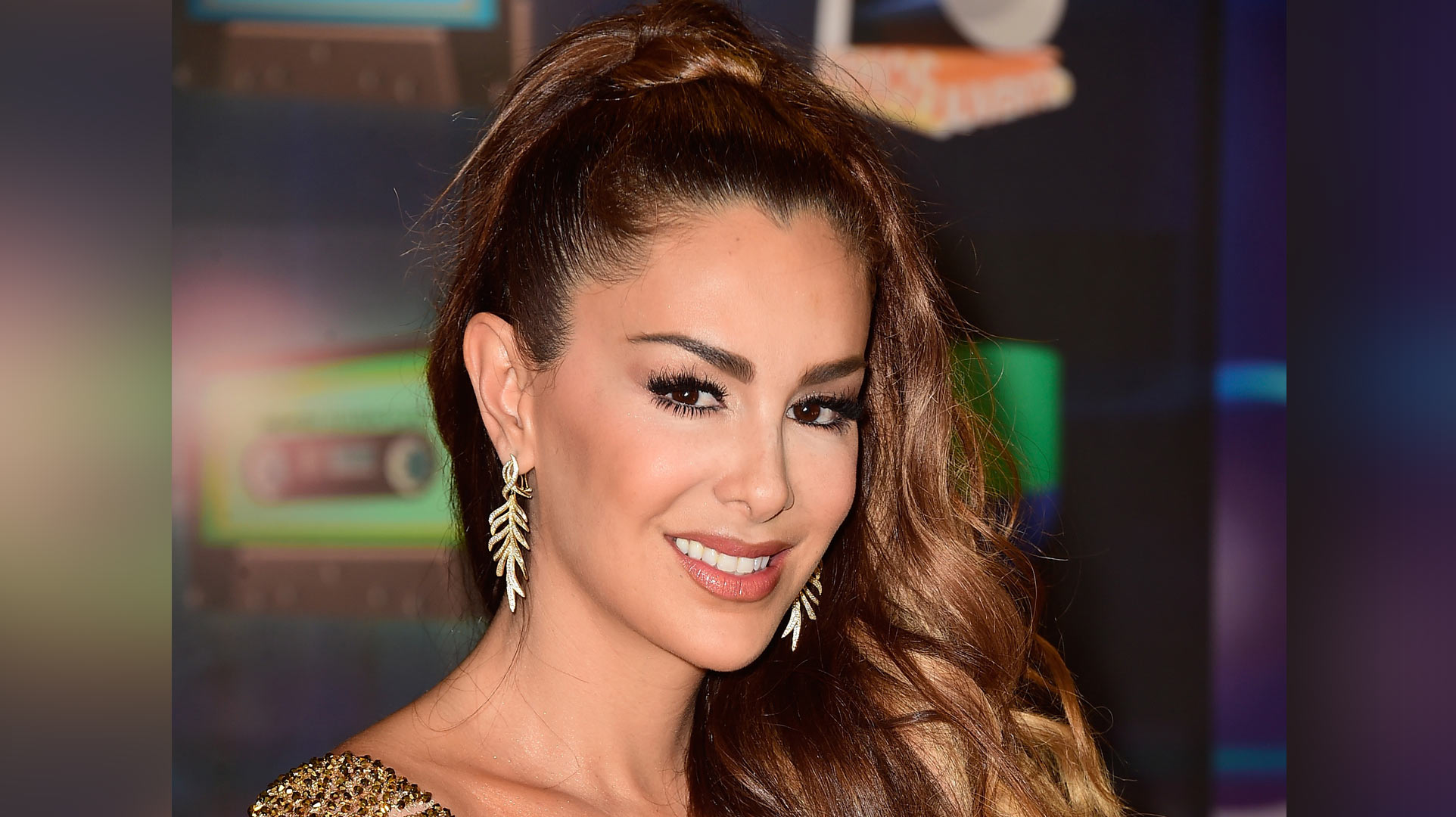 Ninel Conde Related Keywords & Suggestions - Ninel Conde Long Tail ...