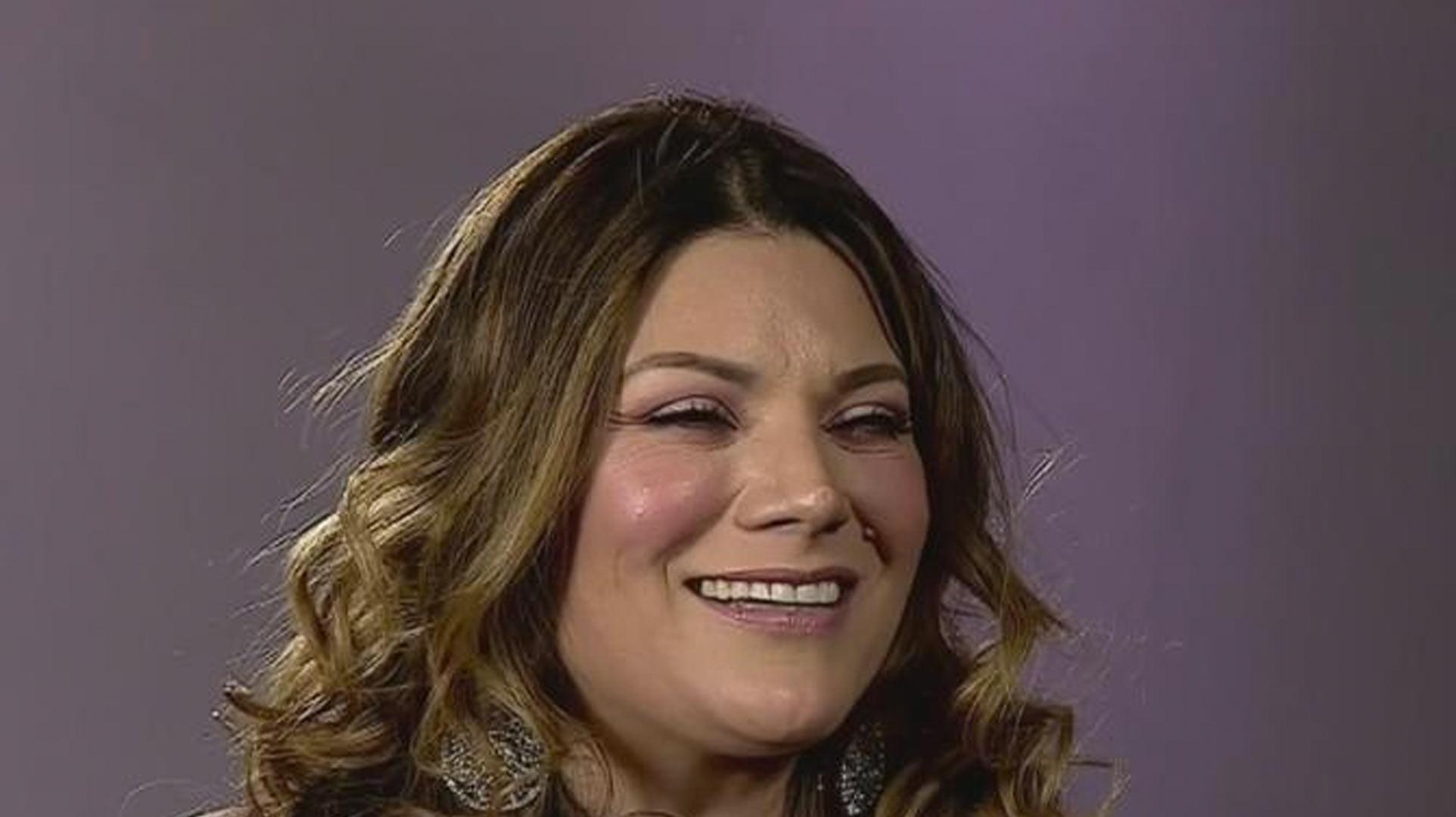 Pilar Ruiz Desnuda en la Cama (fotos) Neiked]