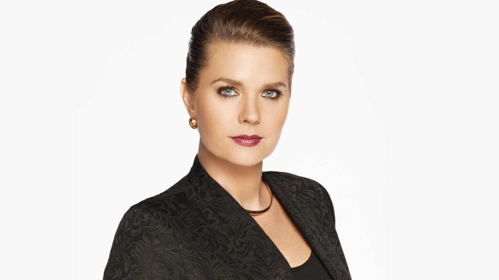 sonya smith pareja actual