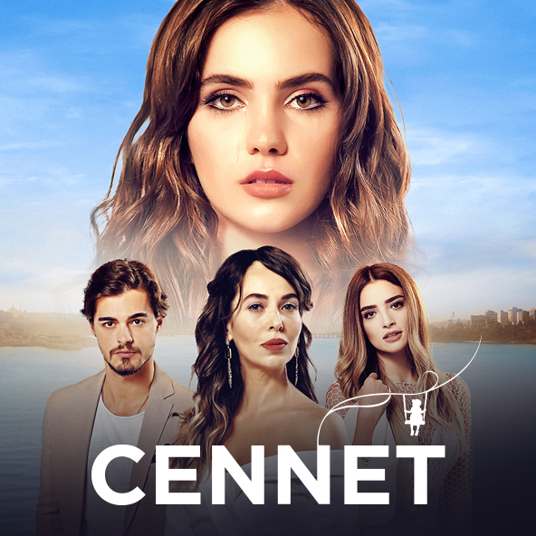 Cennet: Capítulos Completos, Tráiler, Videos | Telemundo