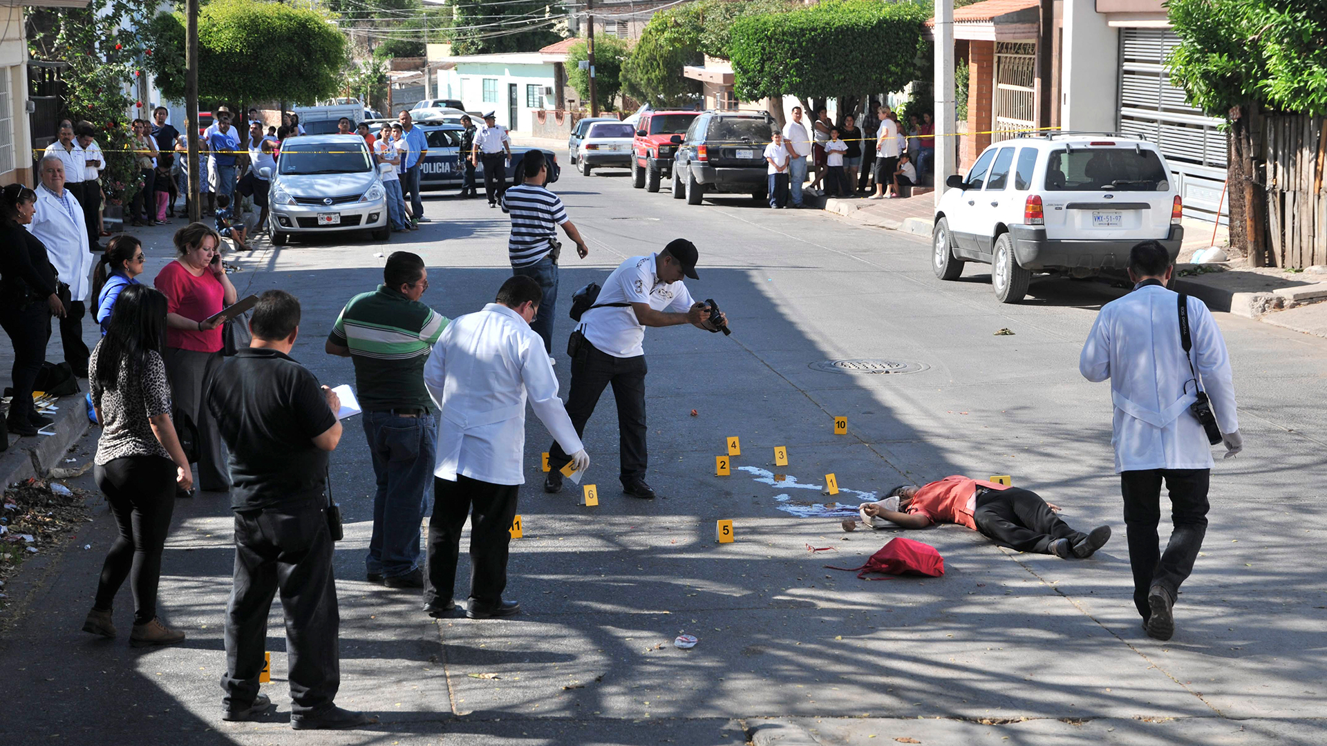 violence in mexico Pre-election violence in mexico kills at least 94 people further violence anticipated ahead of july 1 elections political violence in mexico has resulted in the murders of at least 94 politicians, including candidates for the upcoming july elections, and their family members between september 2017 and mid-may 2018.