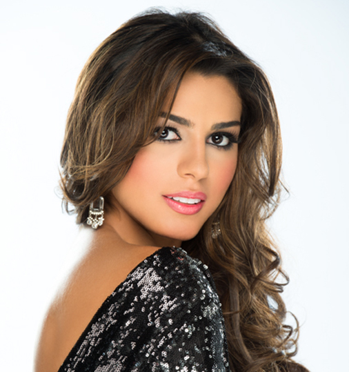 Miss Universo 2013 Miss Universo 2013 Lucia