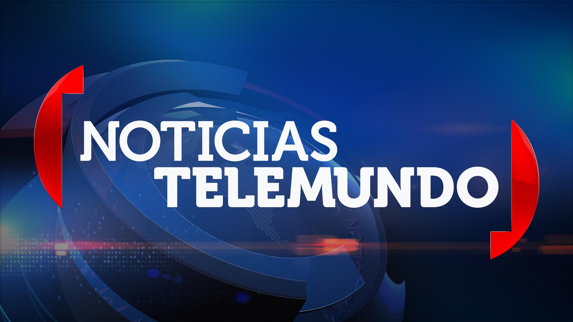 Image gallery telemundo noticias for Ultimasnoticias del espectaculo