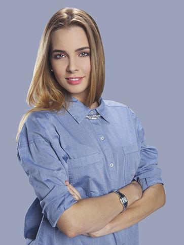 Natalia camila en un telo patreon bitlynataliaacamila - 5 1