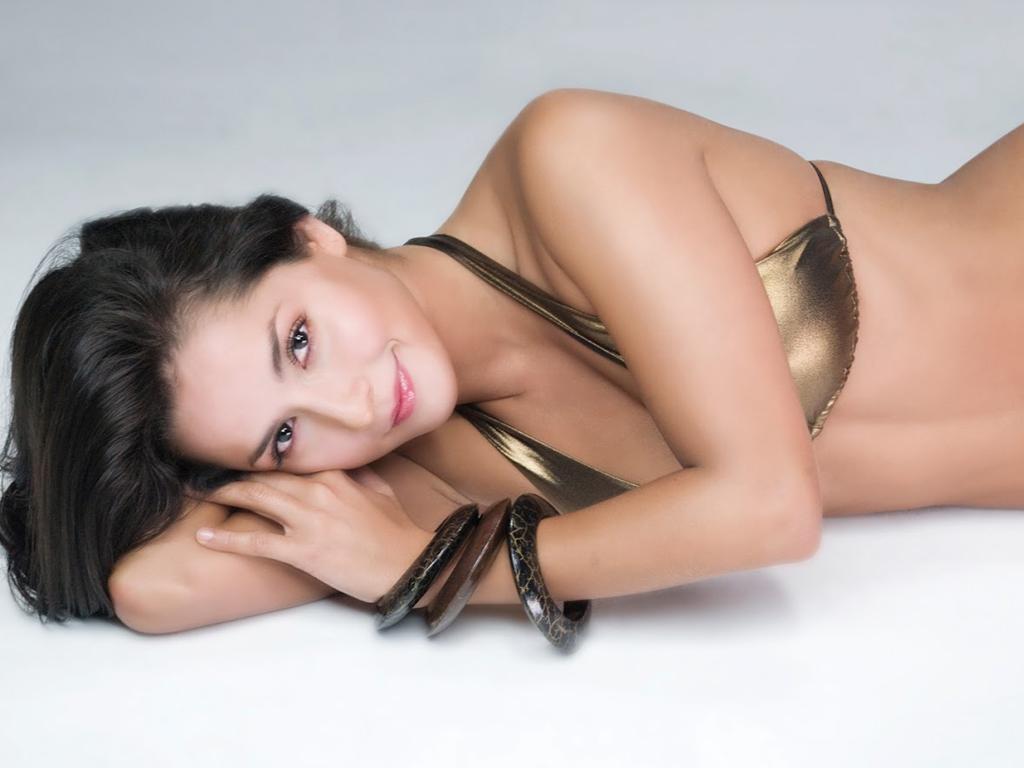 Resultado de imagen para carmen villalobos topless