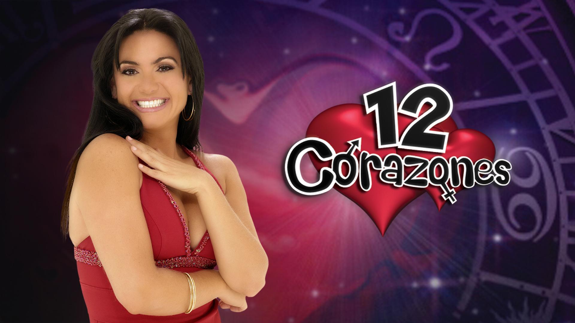 http://www.telemundo.com/sites/nbcutelemundo/files/sites/nbcutelemundo/files/images/tv_show/10_12Corazones_1920x1080_2.jpg