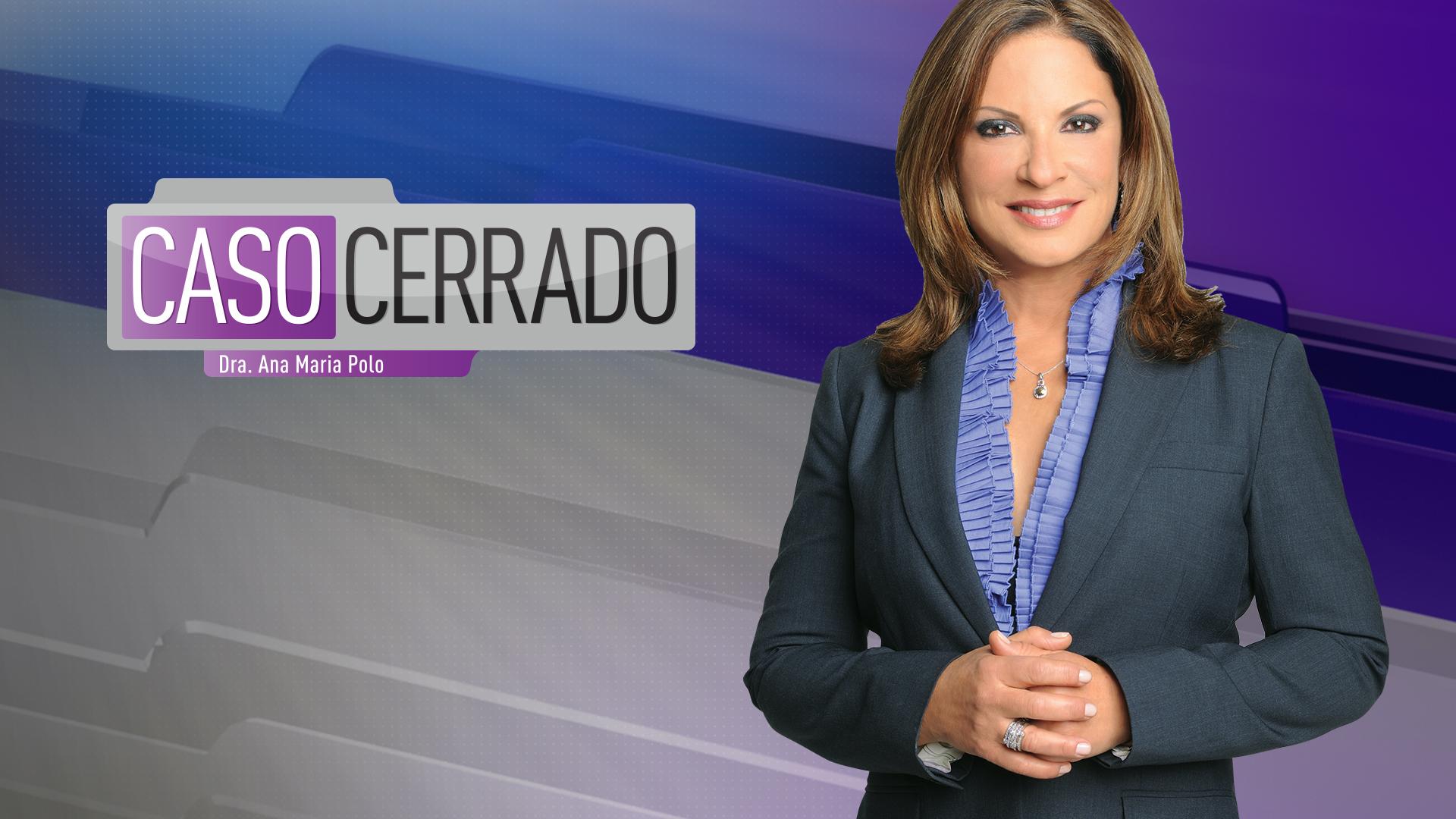 http://www.telemundo.com/sites/nbcutelemundo/files/sites/nbcutelemundo/files/images/tv_show/10_CasoCerrado_1920x1080_2.jpg