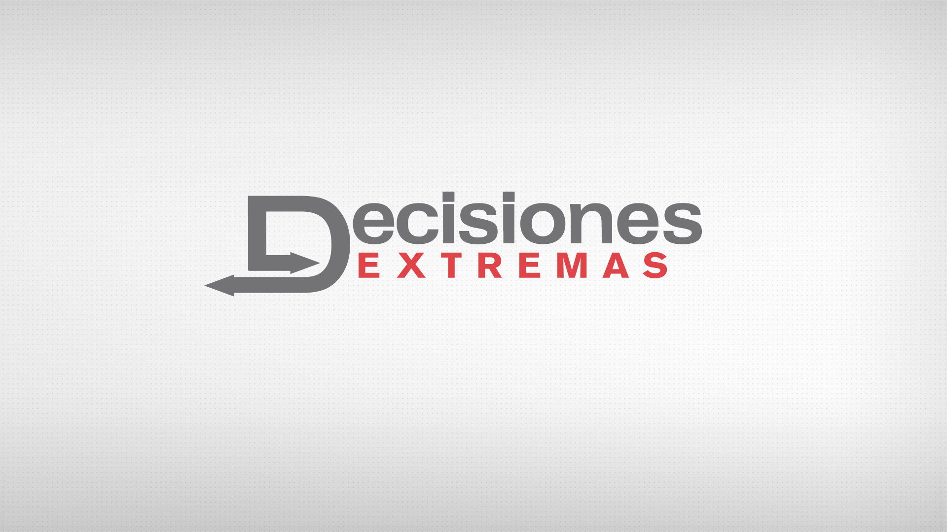 Decisiones Capitulos Completos Videos Y Fotos Telemundo