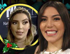 Frida Sofia memes alejandra guzmán