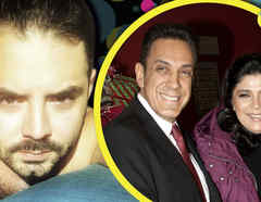 José Eduardo Derbez bisexualidad Omar Fayad