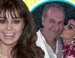 Yadhira Carrillo infidelidad Juan Collado
