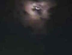 Demonio en la Luna