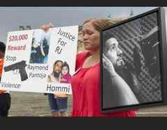 Lisa Espinosa perdió a su hijo en 2016 a manos de un homicida que, según ella, no debió tener acceso a las armas