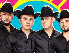 Los cuates de Sinaloa con Caro Quintero