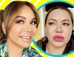 Chiquis Rivera vs haters