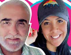 Vicente Fernández jr y Karina Ortegón divorciados