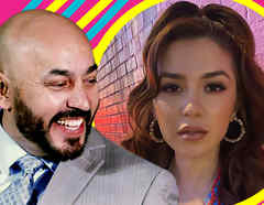 Lupillo Rivera comentarios nueva novia CAMA