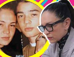 Yolanda Andrade MUERTE HERMANO