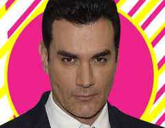 David Zepeda preferencias sexuales