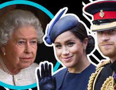 Reinas Isabel II: Se encienden las alarmas y temen por su futuro