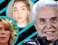 ¿Enrique Guzmán pasaría varios años en prisión tras acusaciones de abuso?