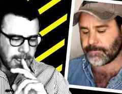Eduardo Capetillo revela que tiene cáncer y cómo cambió su vida por completo