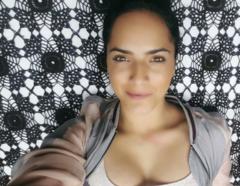 Ana Lorena Sánchez