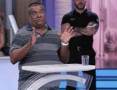 """""""No hay peor astilla"""" y """"El pedalazo"""""""