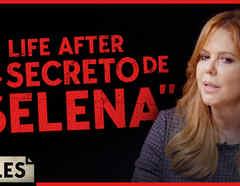 """Latinx Now! The Files: Life After """"El Secreto de Selena"""""""