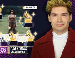 Christian Acosta, New Music Drop: Jessie Reyez