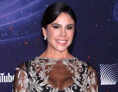 Paola Rojas
