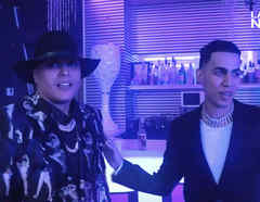 Brytiago y Darell