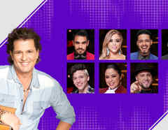 Team Vives regresa a La Voz US 2