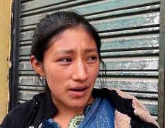 Aseguran que el Chupacabras está acechando en Guatemala