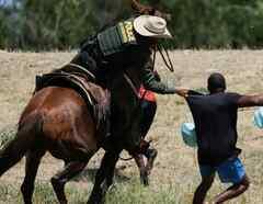 Policias frontera.jpg