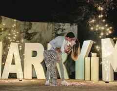 Propuesta de matrimonio de Daniel El Travieso.jpg
