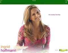 Ingrid Hoffmann App