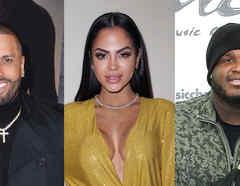Premios Tu Música Urbano 2020: Primer grupo de artistas confirmados- Nicky Jam y muchos más