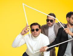 J Balvin, Karol G,Christian Nodal y otros artistas tomarán el escenario en los Spotify Awards en Telemundo