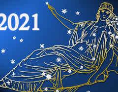 aries 2021
