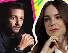 Camila Sodi: Tras divorciarse de Diego Luna se quedó con 100 dólares