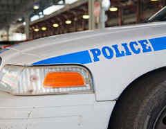 policia dominicano discriminacion