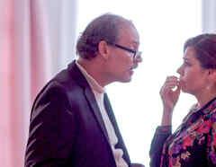 Abel Rodríguez en Celia