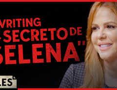 María Celeste - Latinx Now! The Files